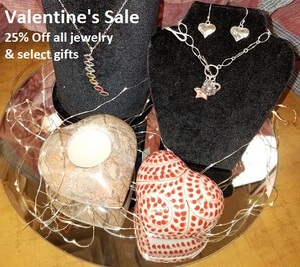 Valentines_day_sale_-_copy