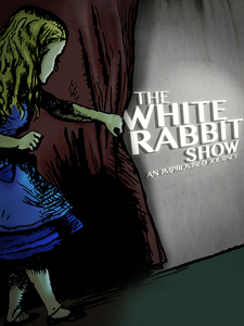 White_rabbit_no_text