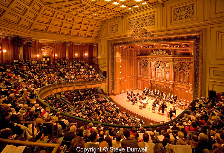 new england conservatory application essay Compare colleges: the boston conservatory ($43,800 usd out-of-state, 458% acceptance rate) vs the new england conservatory of music ($43,055 usd out-of-state, 324% acceptance rate.