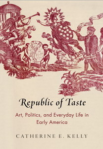 Republic_of_taste