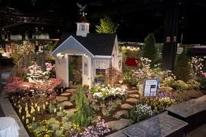 Flower_show_tiny_house
