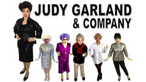 1444955863-judy-garland-and-company-tickets_(1)