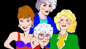 1485090128-the-golden-girls-experience-tickets
