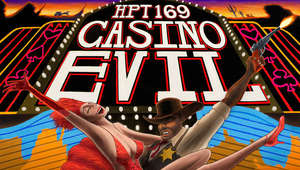 1484681869-casino_evil_tickets