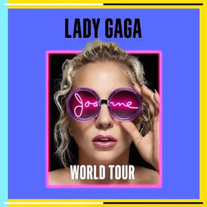 Rs_600x600-170206034120-600.lady-gaga-joanne-world-tour.2617