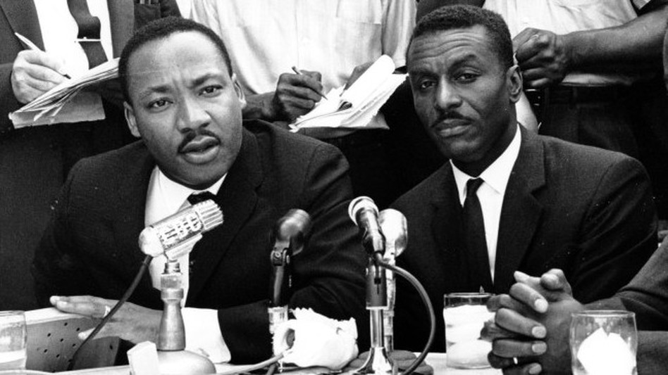 fred shuttlesworth The rev fred shuttlesworth, who helped lead the civil rights movement, has died, the birmingham civil rights institute said wednesday he was 89.
