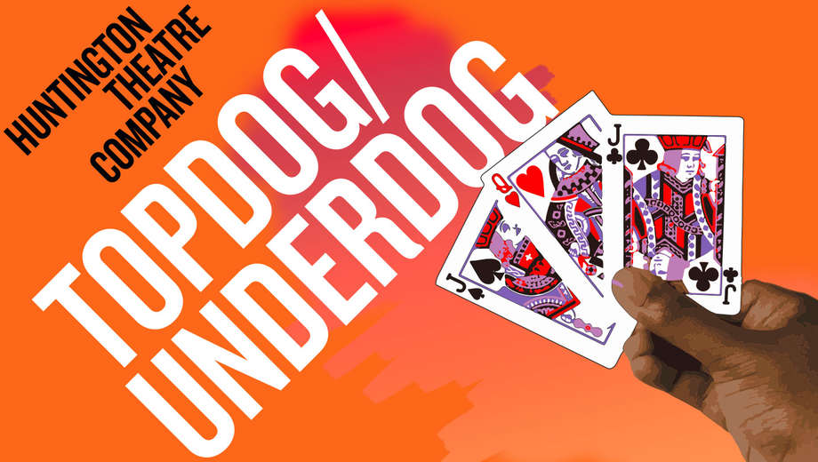topdog underdog Topdog/underdog by suzan lori-parks directed by seret scott january 8-29, 2012 julianne argyros stage this electrifying drama about the gritty lives of two street savvy hustlers resonated through the theatre world.