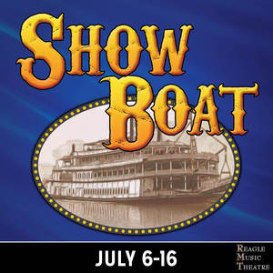 Final__reagle_summer_2017_logo_-_show_boat
