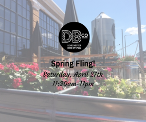 2019_spring_fling_updated