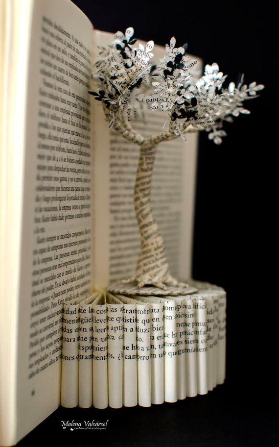 """Newburyport Art Association's """"The Art of Books"""" 04/25/17"""