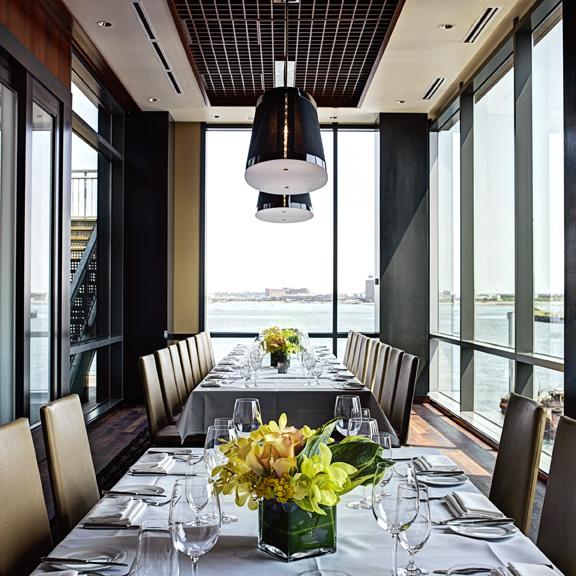 legal harborside s ponzi vineyards dinner 05 02 17. Black Bedroom Furniture Sets. Home Design Ideas