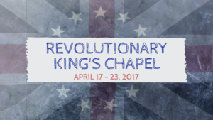 Revolutionary-king-s-chapel_orig