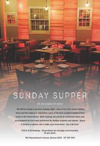 B3_sunday_supper