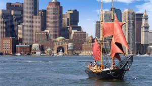 1463610428-5185241-pirate_ship_formidable_harbor_cruise_tickets