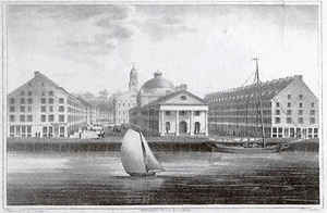 Old_quincy_market