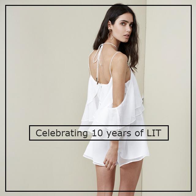 lit boutique 39 s 10th anniversary sale 05 12 17. Black Bedroom Furniture Sets. Home Design Ideas