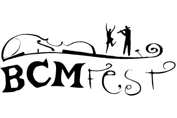 Summer BCMFest [07/02/17]