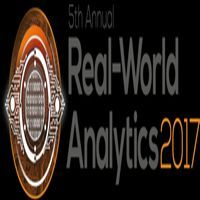 Hw170408_real-world_analytics_2017
