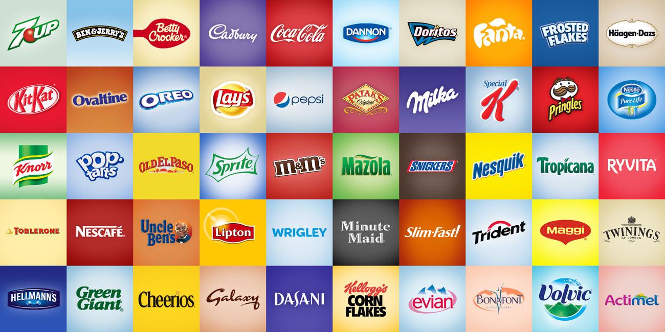 бренд логотипы в картинках школы поступил