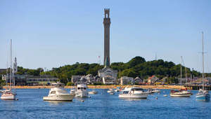 1429223345-boston_harbor_cruises___provincetown_fast_ferry_tickets