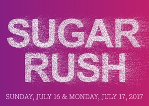 Sugarrush2017_postcardfinal_page_1