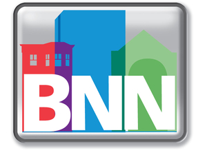 Bnn_button