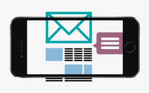 Intro_to_email_marketing_
