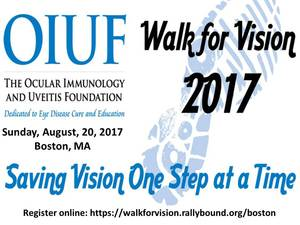 Walk_for_vision_2017_boston_info