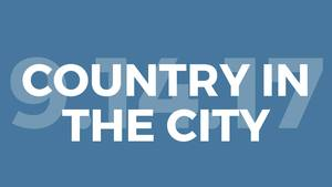 Country_in_the_city