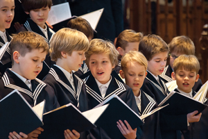 St_thomas_choir