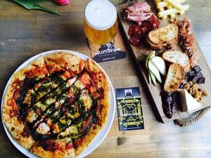Taproom_trivia_food_