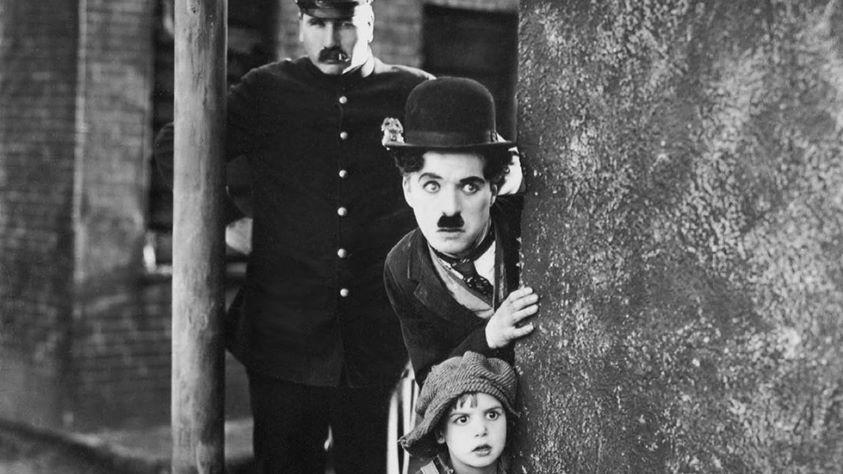 POHVALIO ČISTKE U SOVJETSKOM SAVEZU?! Zašto je Charlie Chaplin zauvijek napustio Ameriku?