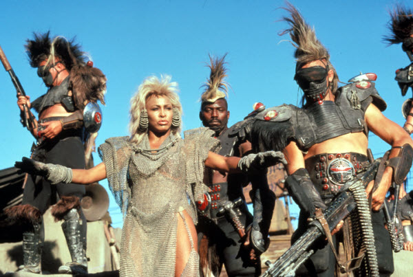 mad-max-beyond-thunderdome-tina-turner.j