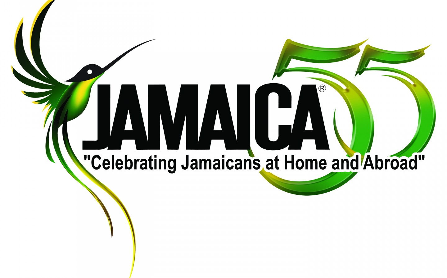 Annual Jamaica Independence Arts Festival - Jamaica independence day