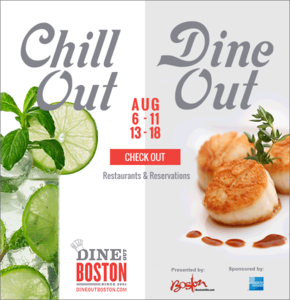 Dine_out_boston_august_2017