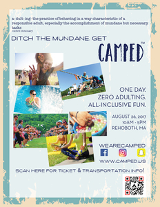 Camped_flyer_2017_revised