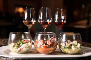 Ceviche_mo_with_an_ombre_of_rose