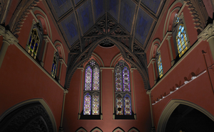 North_transept_1865_stenciled