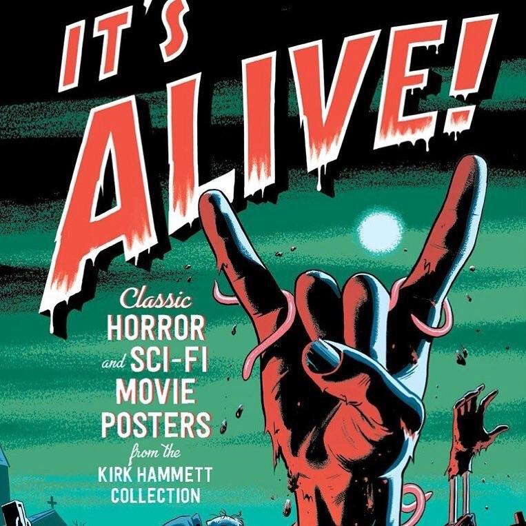 Horrorcom  Horror movies scary films news amp forums