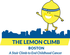 Boston_lemon_climb_logo-tagline