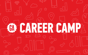 Career_camp