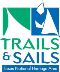 Trails_and_sails
