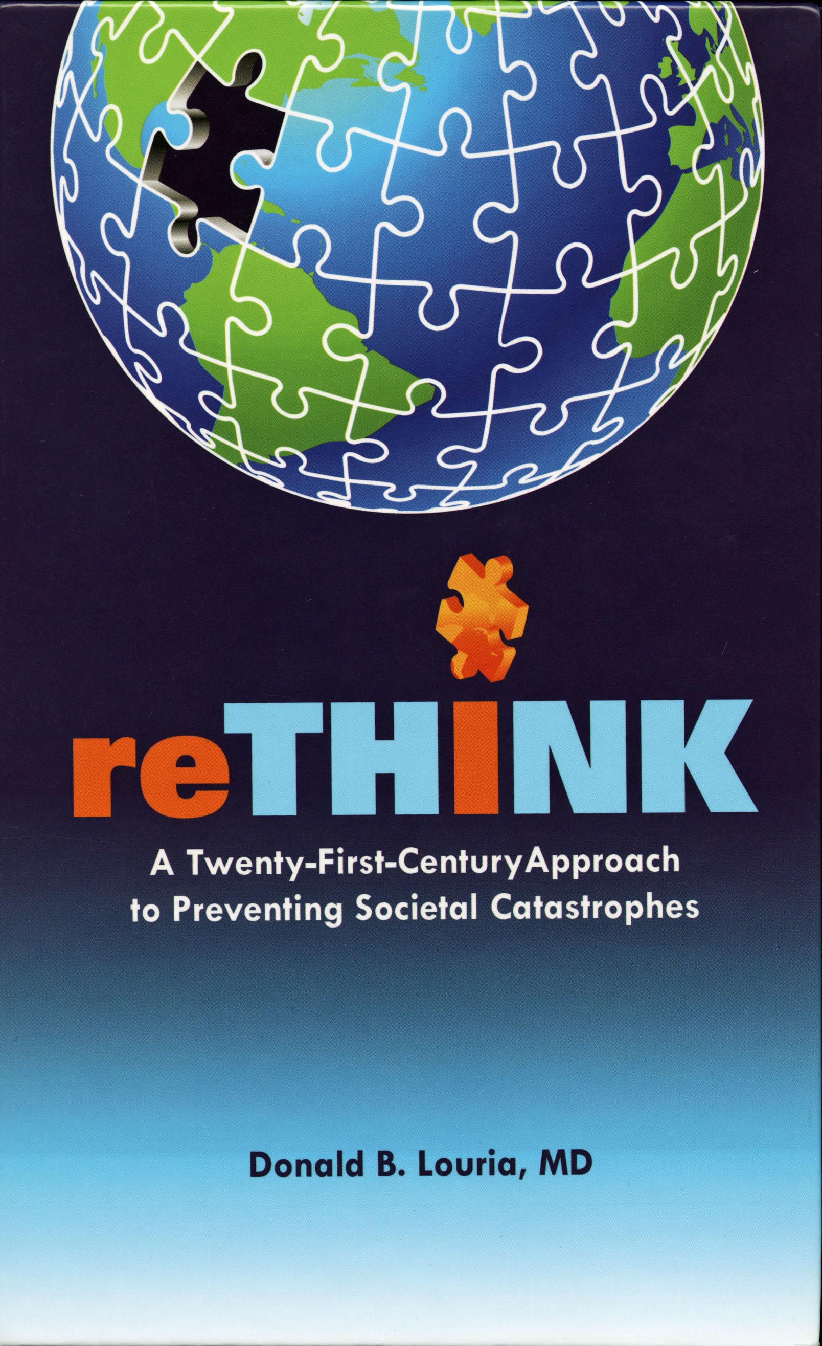 Systems Thinking, Meliorism, Extraordinary Longevity, and Pot [10/11/17]