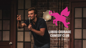 Liquid-courage-comedy