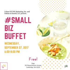 2017-09-27-smallbizbuffet-cambridge-ma