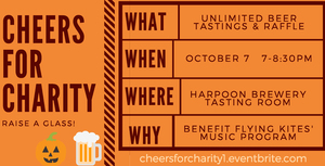 Cheers_for_charity_october1