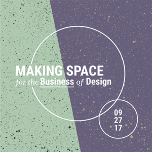 Makingspace-upcoming-600x600