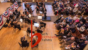 1505317454-bach_beethoven_brahms_tickets