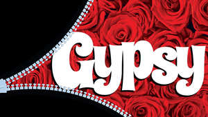1501625855-6687476-gypsy_tickets