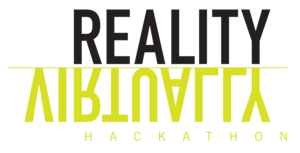 Reality-virtually-logo-sized